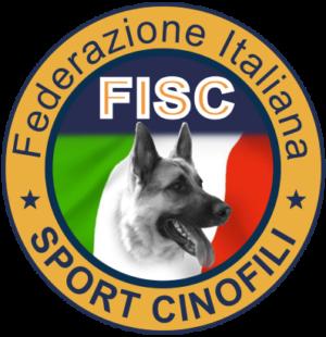 Francesco Desomaro educatore FISC