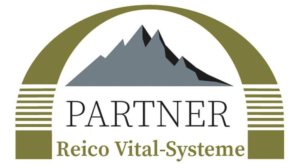 Partner REICO Vital-Systeme Italia